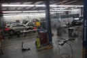 We are a state of the art Collision Repair Facility waiting to serve you, located at Lexington, SC, 29072.