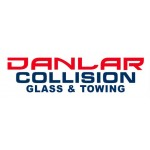 Danlar Collision Inc. - East, Albuquerque, NM, 87123, our team is waiting to assist you with all your vehicle repair needs.