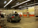 Structural repairs done at RCI Collision are exact and perfect, resulting in a safe and high quality collision repair.