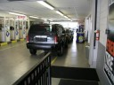 We are a state of the art Collision Repair Facility waiting to serve you, located at New Carrollton, MD, 20784.