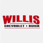 We are Willis Collision Center! With our specialty trained technicians, we will bring your car back to its pre-accident condition!