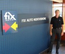 Fix Auto Northshore, Kenmore, WA, 98028, our team is waiting to assist you with all your vehicle repair needs.