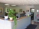 Our body shop's business office located at Kalamazoo, MI, 49009 is staffed with friendly and experienced personnel.