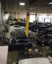 We are a high volume, high quality, Collision Repair Facility located at Redmond, WA, 98052. We are a professional Collision Repair Facility, repairing all makes and models.