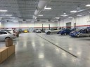Larry Miller Collision Center - Boise - We are a high volume, high quality, Collision Repair Facility located at Boise, ID, 83709. We are a professional Collision Repair Facility, repairing all makes and models.
