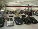 We are a state of the art Collision Repair Facility waiting to serve you, located at San Francisco, CA, 94103.