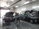 At JPS Collision Inc., in Newark, NJ, 07105, all of our body technicians are skilled at panel replacing.