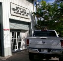 Our body shop's business office located at Honolulu, HI, 96817 is staffed with friendly and experienced personnel.