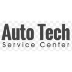 We are Auto Tech Service Center! With our specialty trained technicians, we will bring your car back to its pre-accident condition!