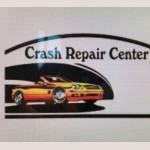 We are Crash Repair Center! With our specialty trained technicians, we will bring your car back to its pre-accident condition!