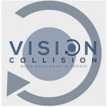 Vision Collision, Tempe, AZ, 85281, our team is waiting to assist you with all your vehicle repair needs