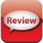 AutoBody-Review.com